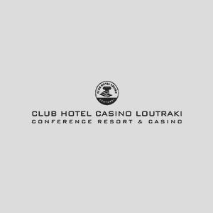 2S_0000s_0013_club_hotel_casino_loutraki.png