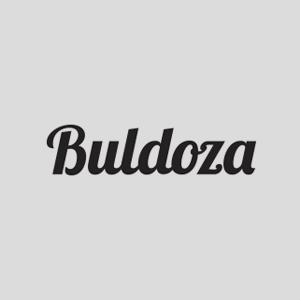 buldoza.png
