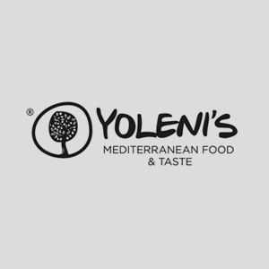 Yolenis.png