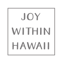 JOY WITHIN HAWAII