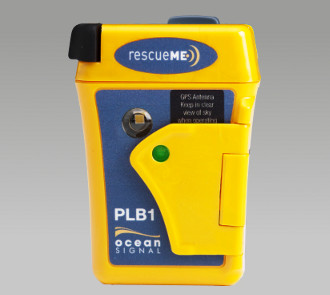 RescueMe PLB1_front.jpg