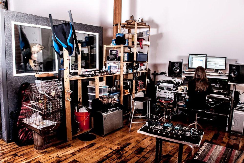 LeoLeo Studio PBP-6.JPG