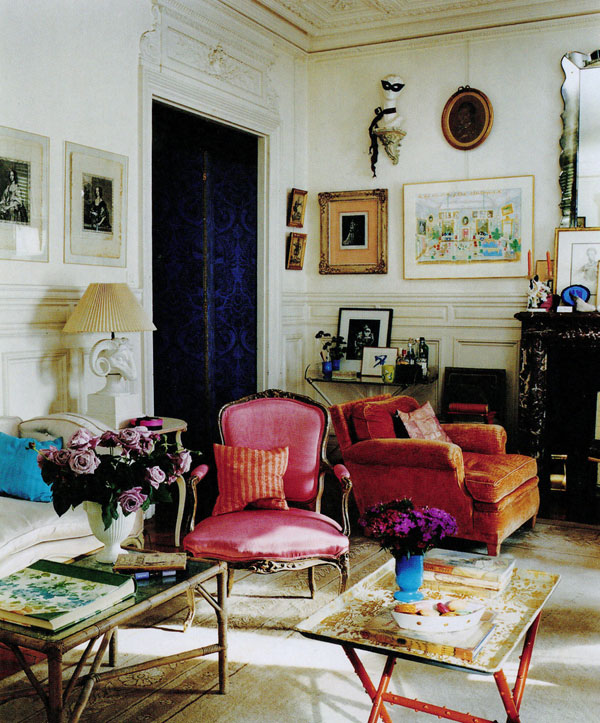 Hamish Bowles Paris Apartment.jpg