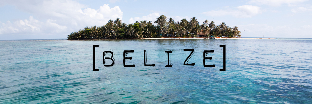 belize_header.jpg
