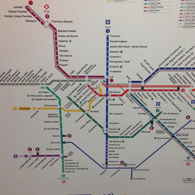 subway_texture.jpg
