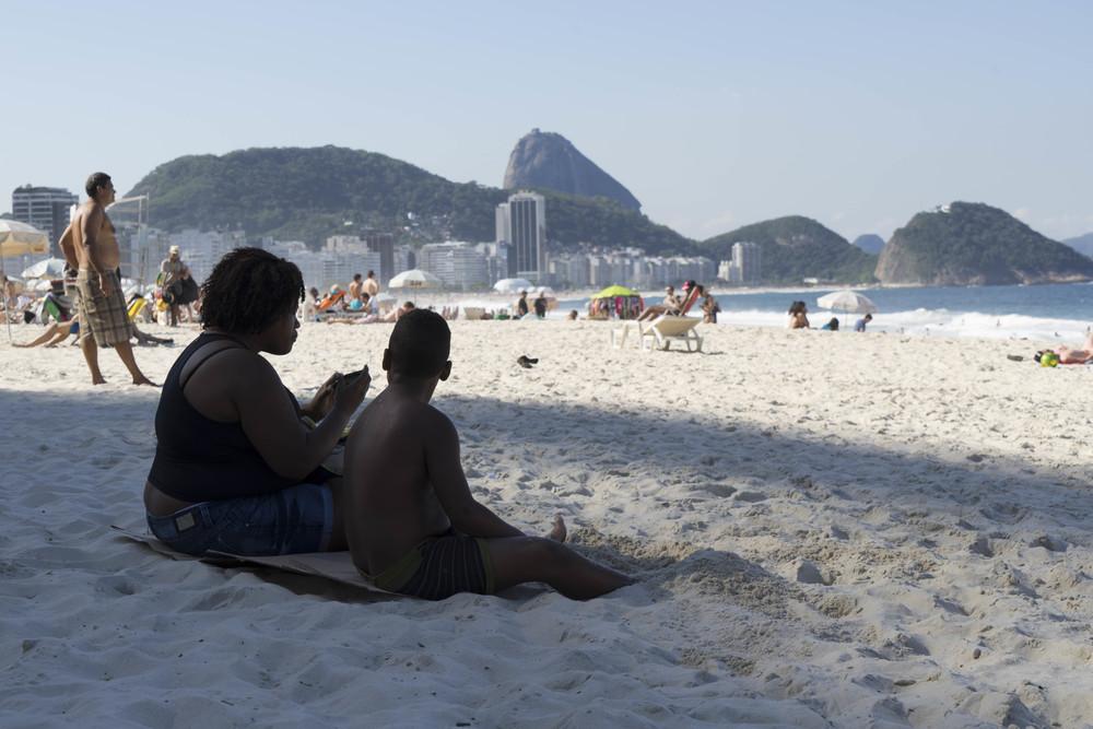 beach_family