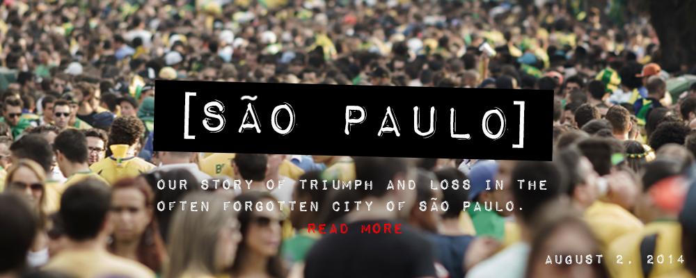 Sao_Paulo_story_header.jpg
