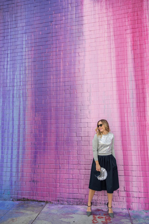 Tall Pink.jpg