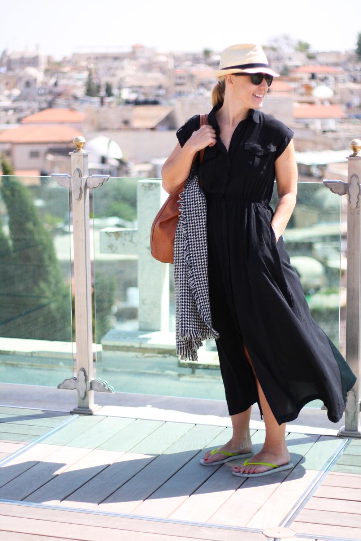 Black Goldentote Dress-7.jpg