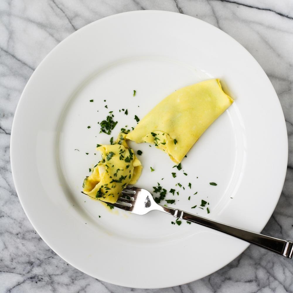 Omelette-10.jpg