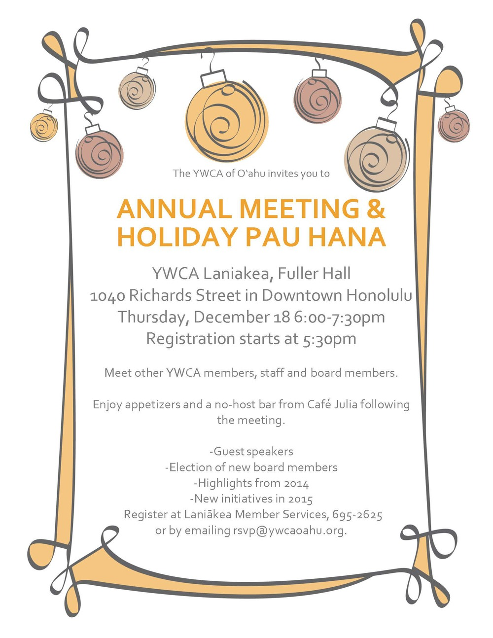 annual meeting flyer 2014.jpg