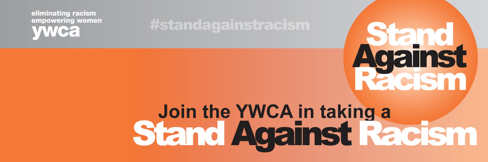 ywca_sar_header_tw.jpg