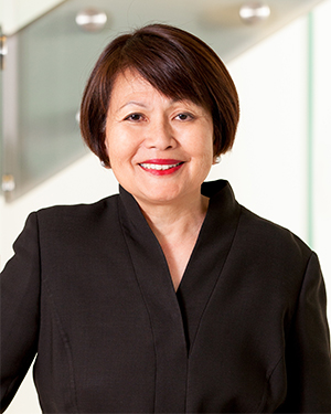 Donna Tanoue.jpg
