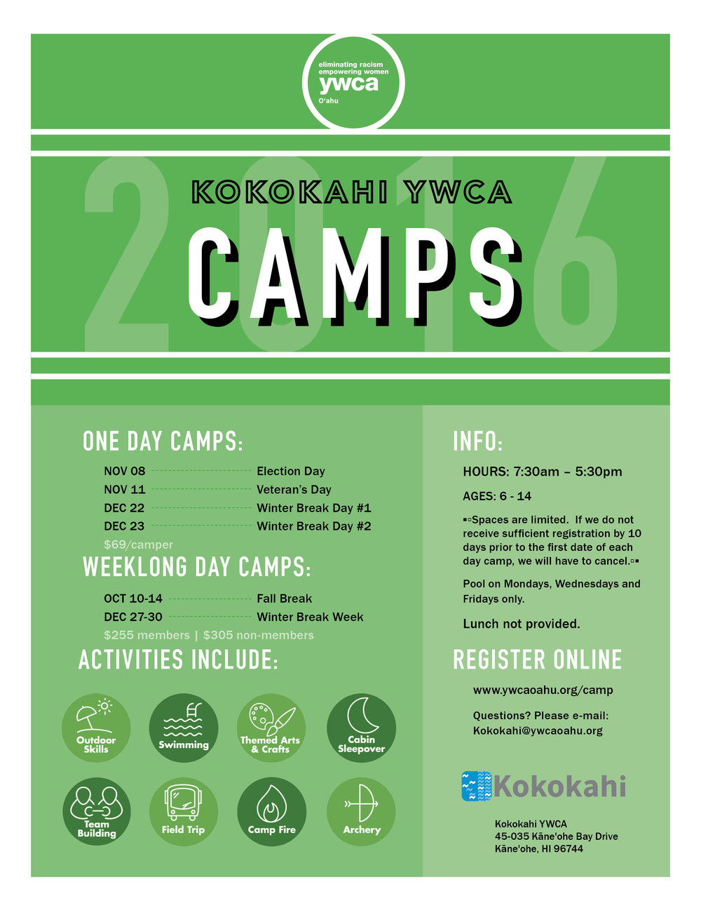 Kokokahi Camps flyer.jpg