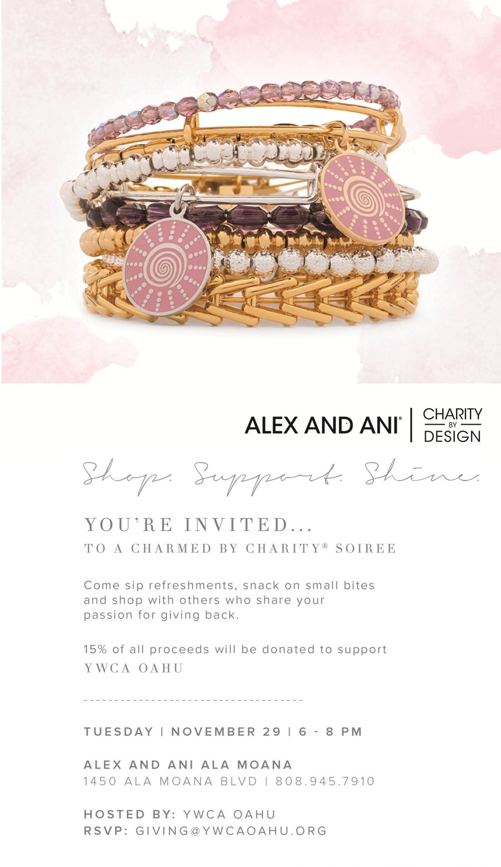 Alex and Ani Flyer.jpg