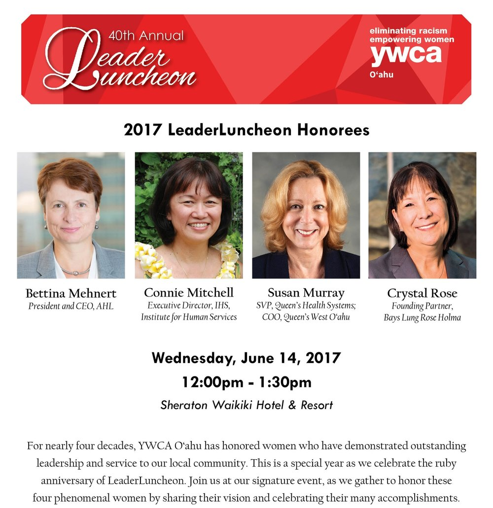 LeaderLuncheon 2017 flyer.jpg