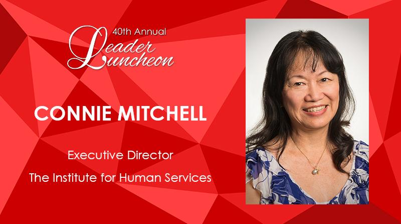 Connie Mitchell LL Slide.jpg