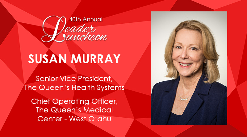 Susan Murray LL Slide.jpg