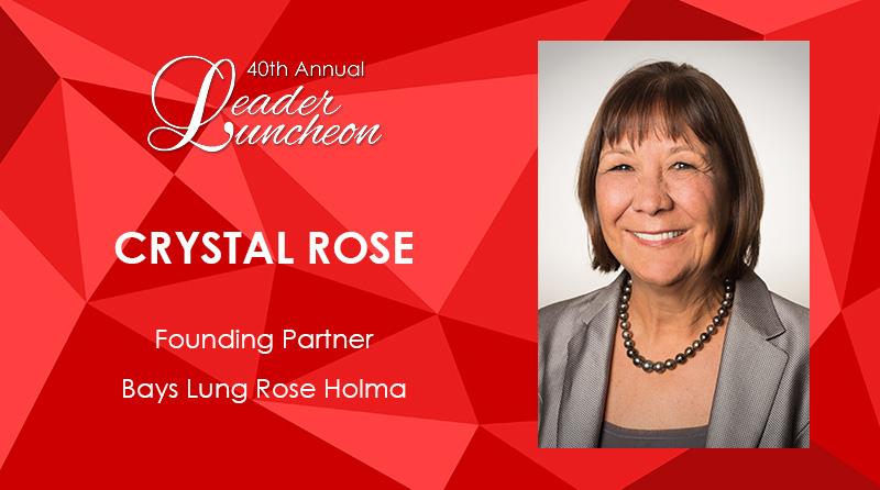 Crystal Rose LL Slide.jpg