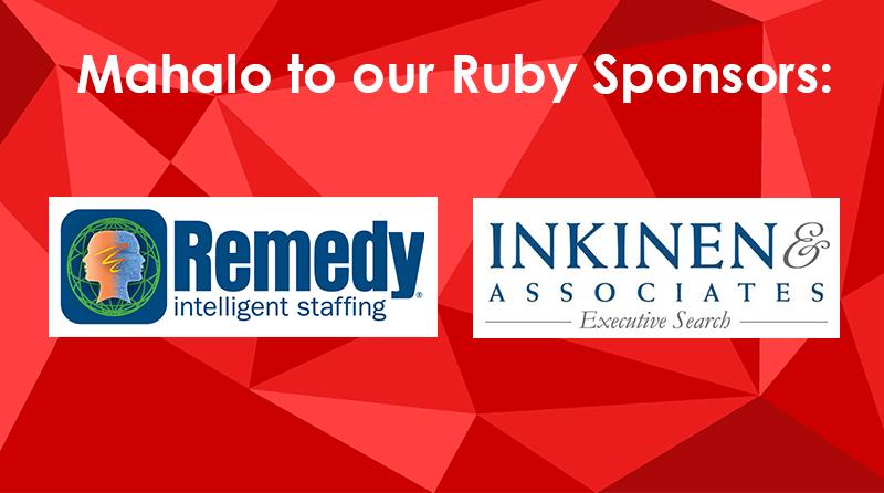 LL Ruby Sponsor Slide 2017.jpg