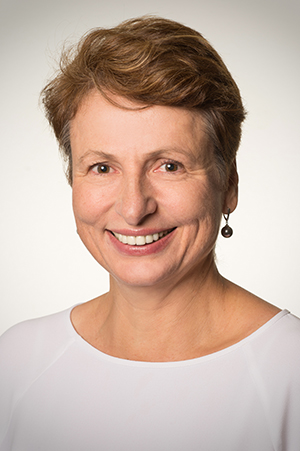 Bettina Mehnert.jpg