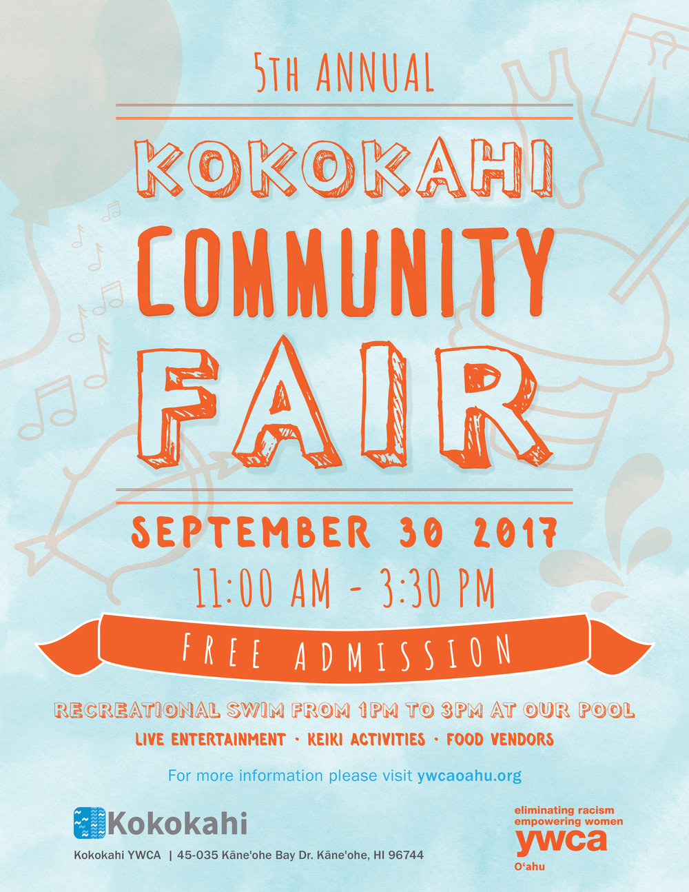 2017 Kokokahi Community Fair flyer PS.jpg