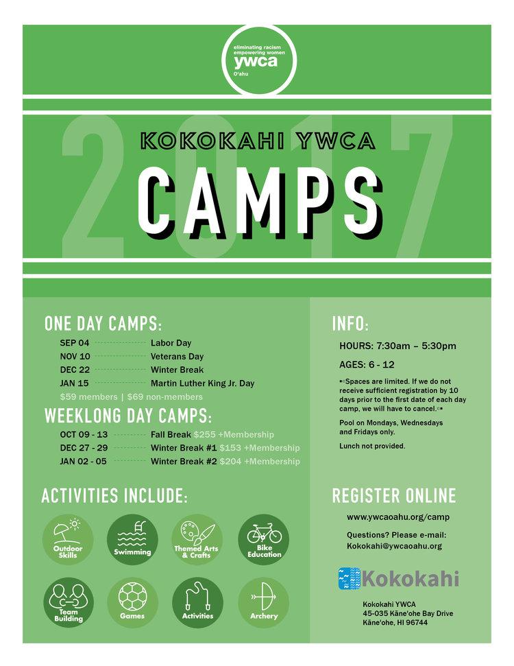 Kokokahi+Camps+flyer+FALL+2017+.jpg