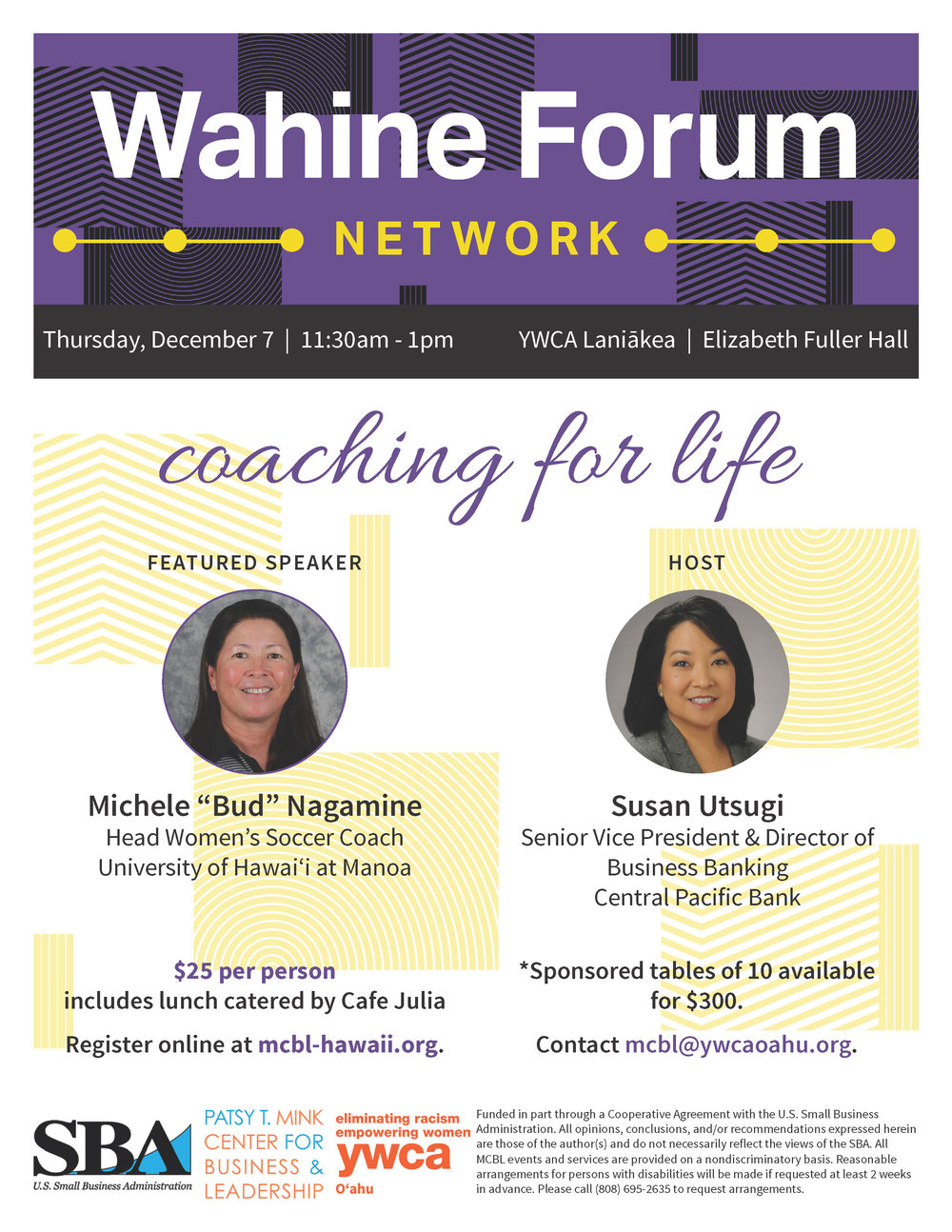 Wahine Forum Network - Coaching for Life.jpg