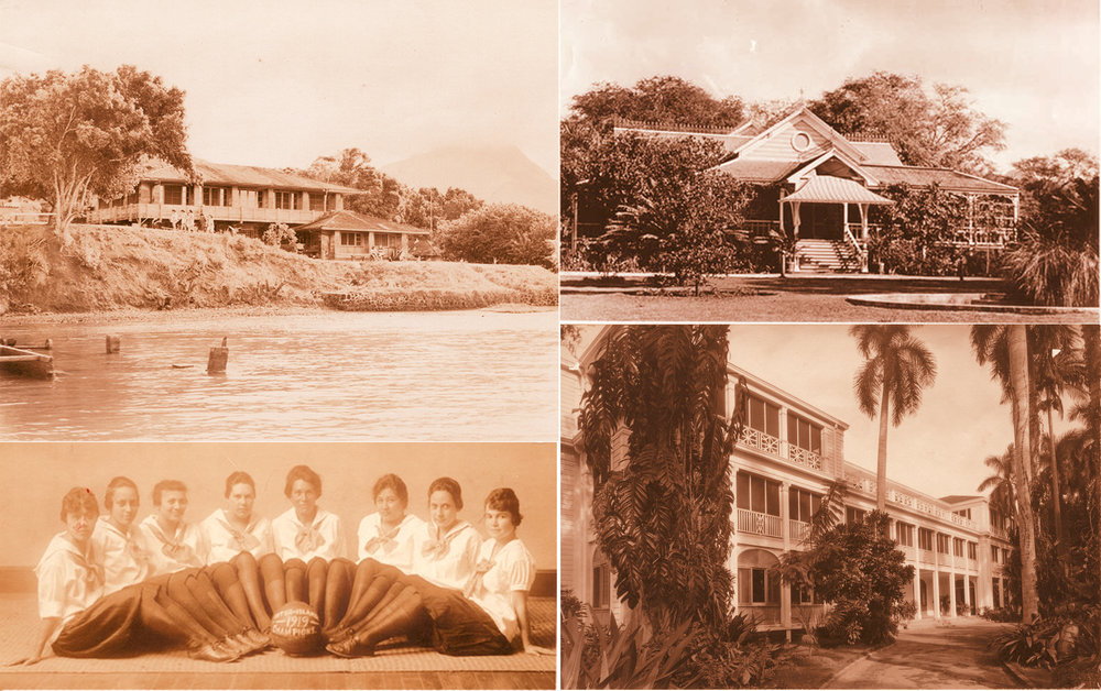 YWCA Giving Foundation Collage.jpg