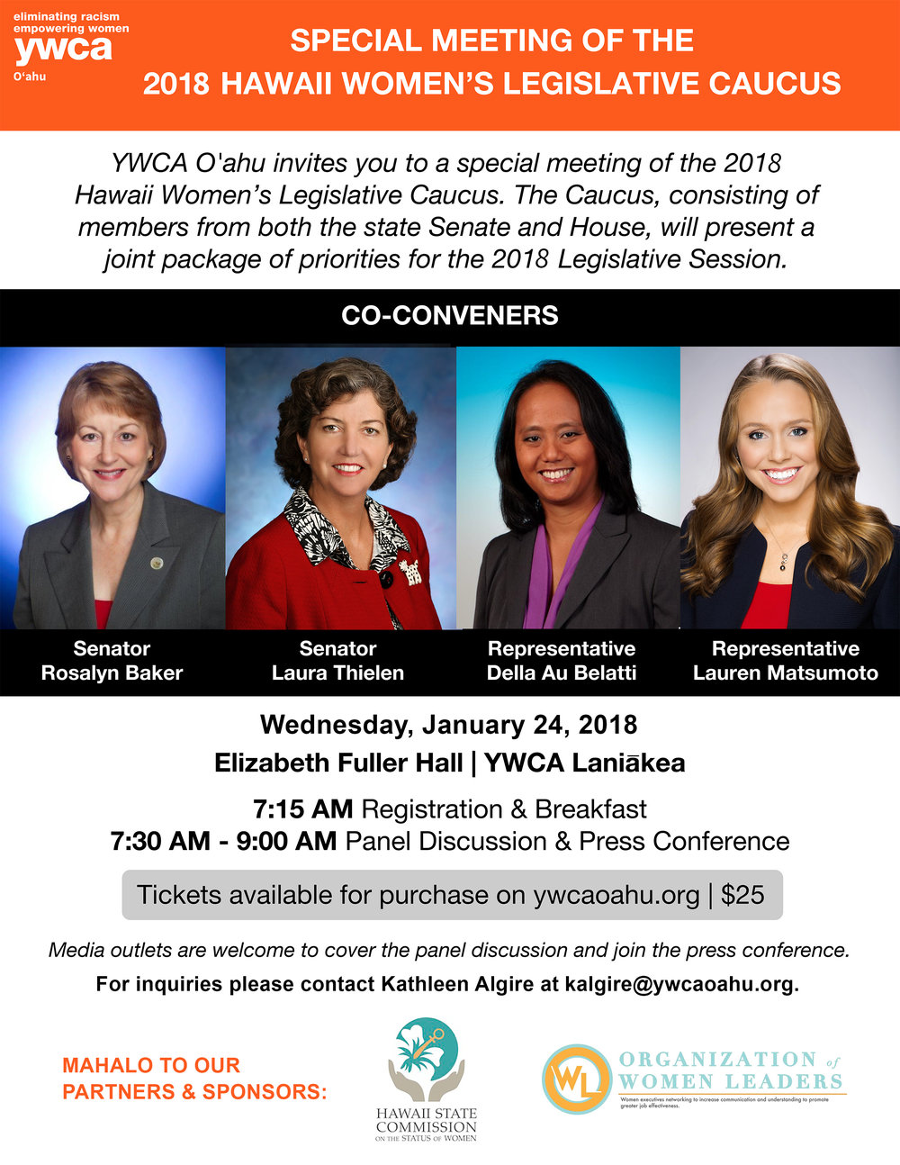 2018 WLC Breakfast Event Flyer hi res 2.jpg