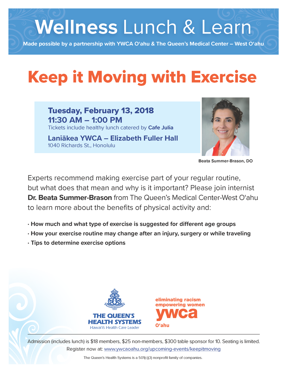 01-18 Womens Health YWCA Flyer R2.png