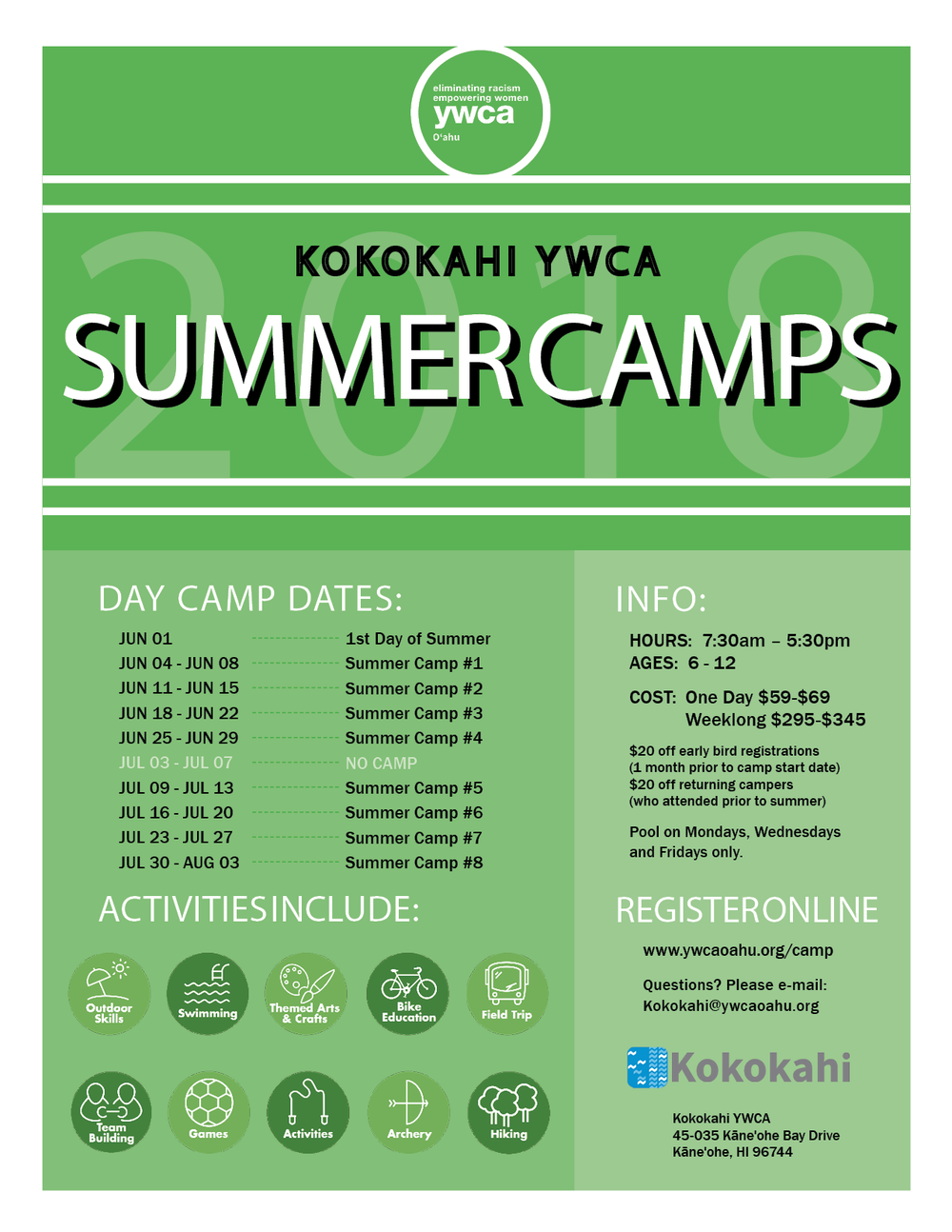 Kokokahi Camps flyer SUMMER 2018 .png