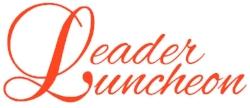 LL Logo 2018.jpg