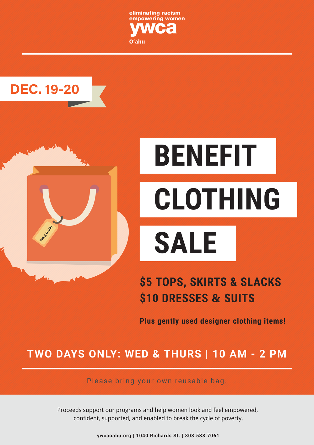 Benefit Sale Flyer Dec 2018 corrected.png