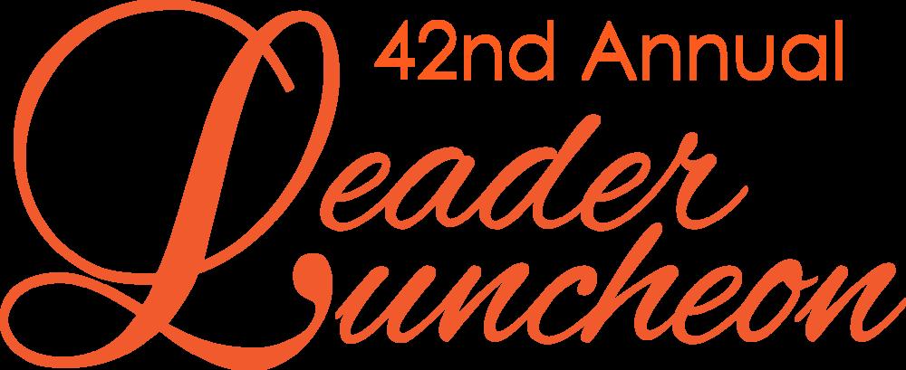 2019 LeaderLuncheon Logo - REG SIZE.png