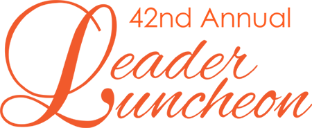 2019 LeaderLuncheon Logo - REG SIZE - website.png