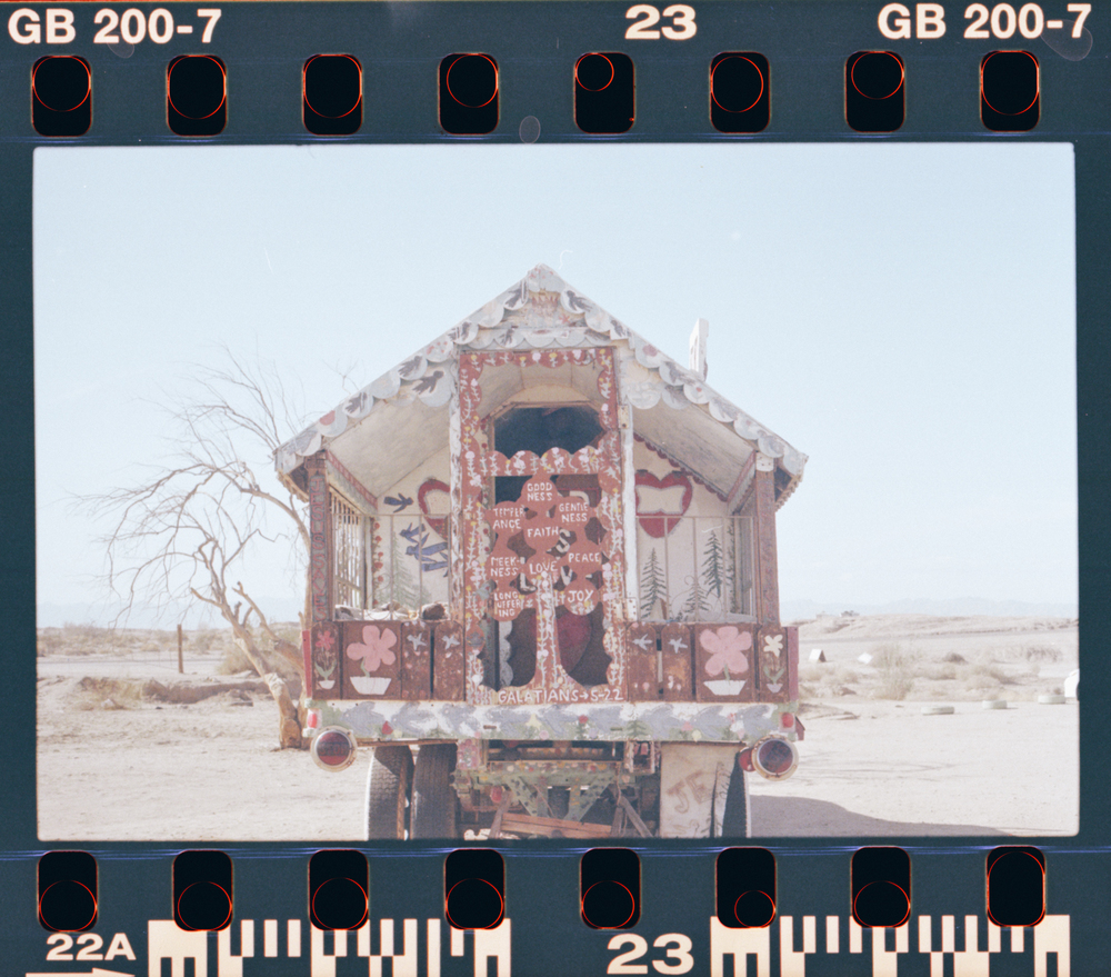 film-40.jpg
