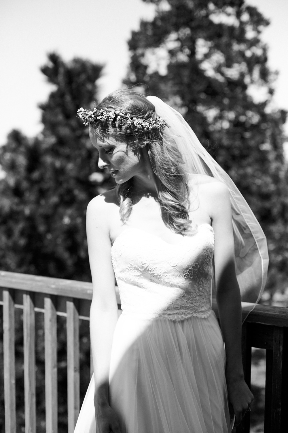 lake_arrowhead_wedding_photographer_4.jpg