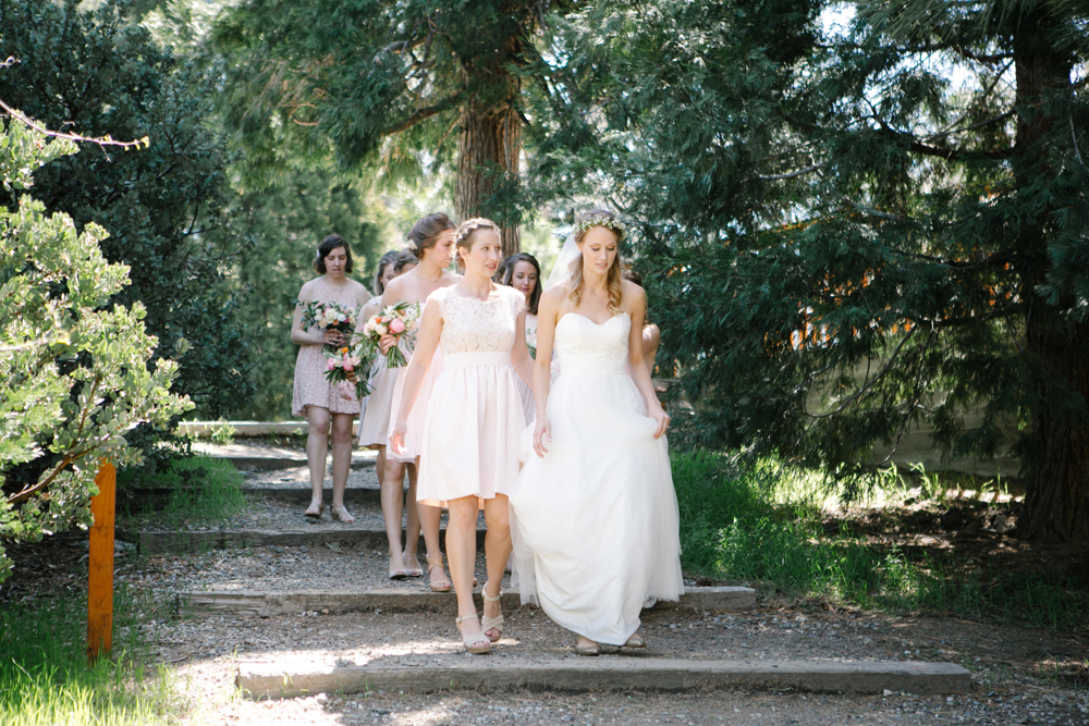 lake_arrowhead_wedding_photographer_5.jpg