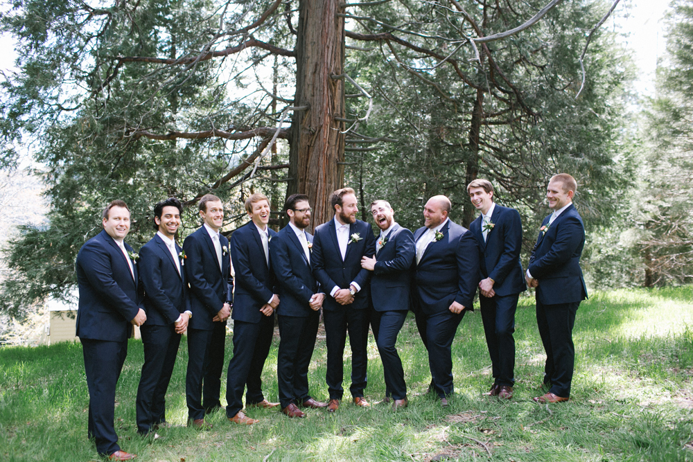 lake_arrowhead_wedding_photographer_13.jpg