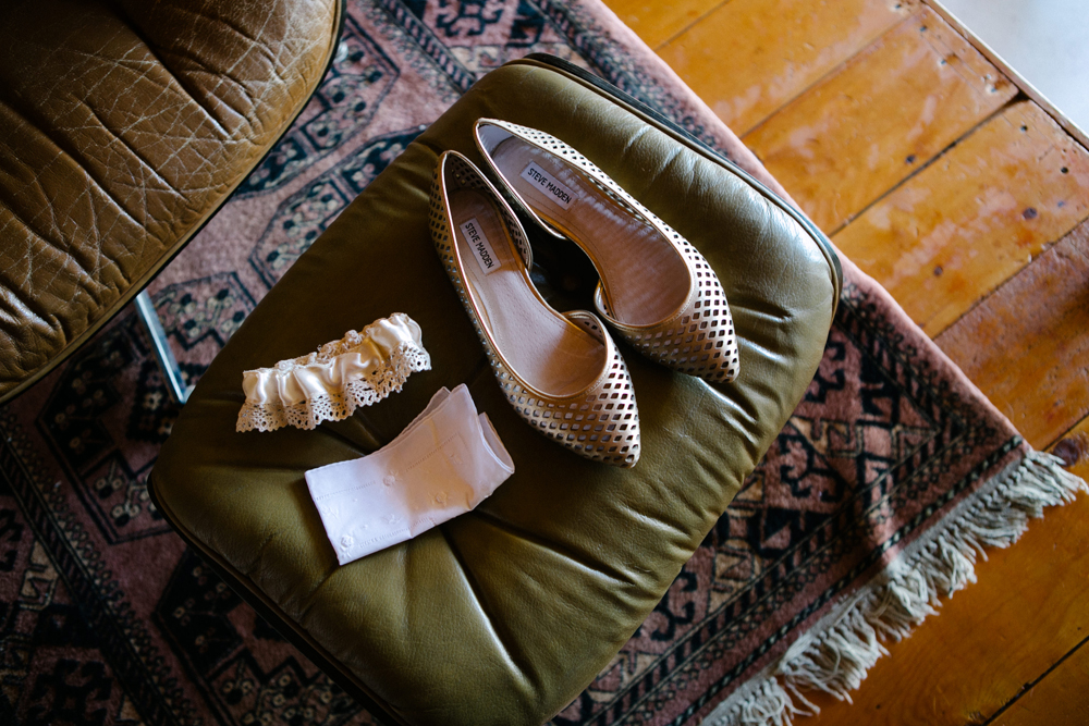 steve madden wedding shoes