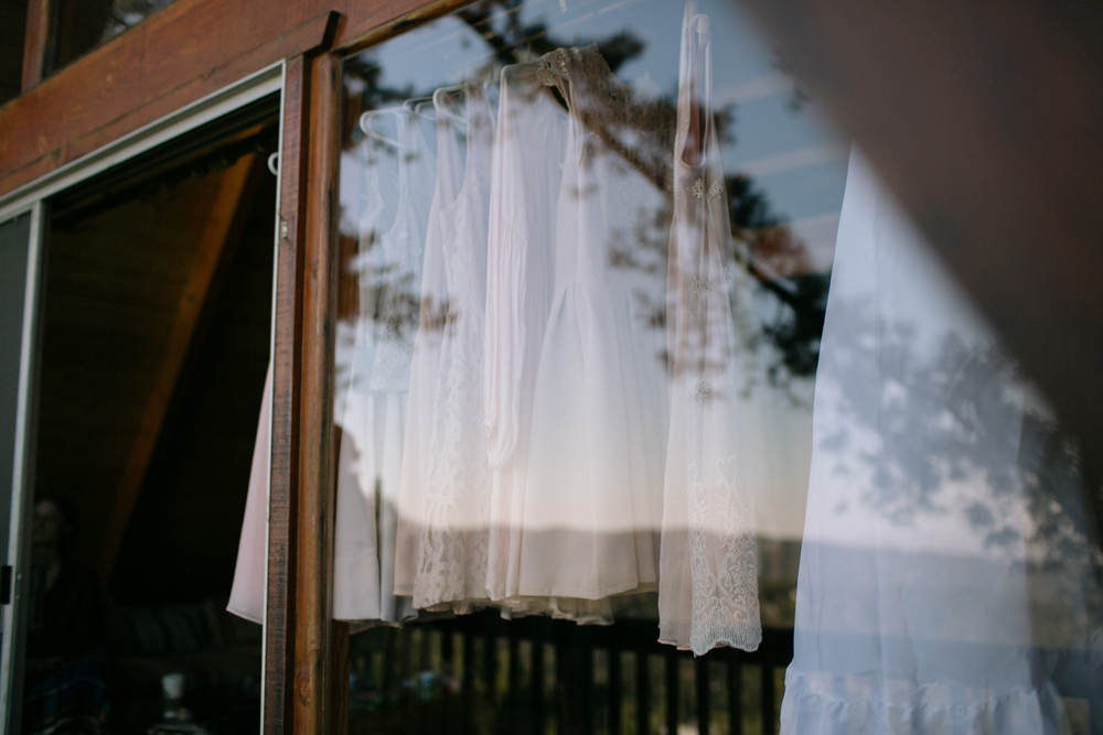 crestline california wedding photographer