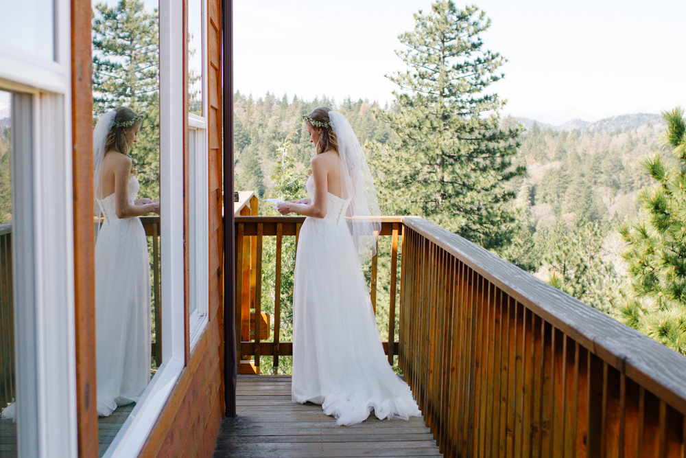 lake_arrowhead_wedding_photographer_40.jpg