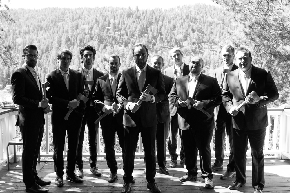 lake_arrowhead_wedding_photographer_61.jpg