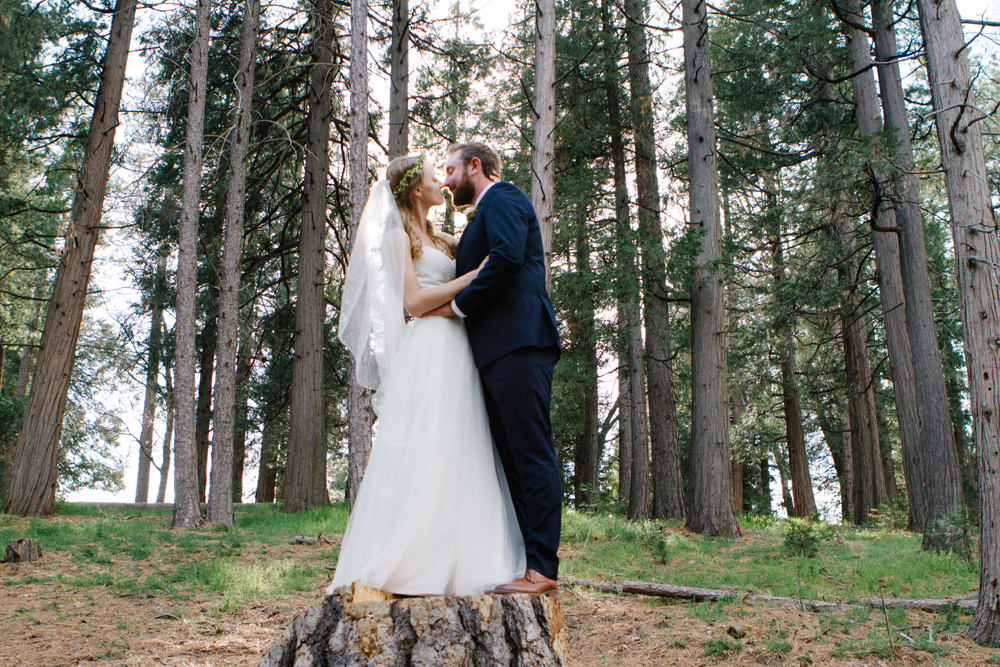 lake_arrowhead_wedding_photographer_68.jpg