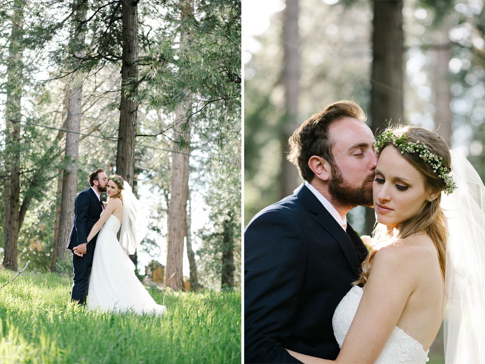 Thousand Pines Christian Camp and Conference Center |  Likemorningsun Wedding Photographer