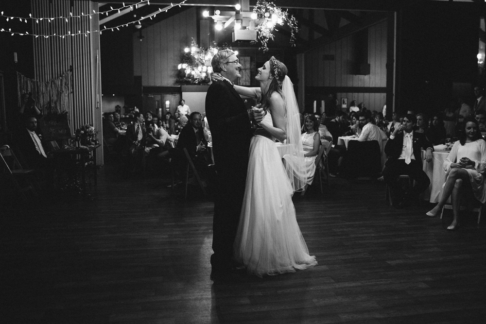 lake_arrowhead_wedding_photographer_85.jpg