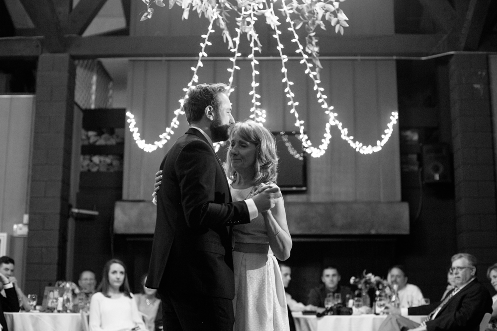lake_arrowhead_wedding_photographer_87.jpg
