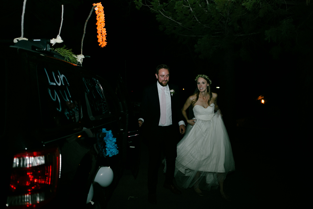 lake_arrowhead_wedding_photographer_101.jpg