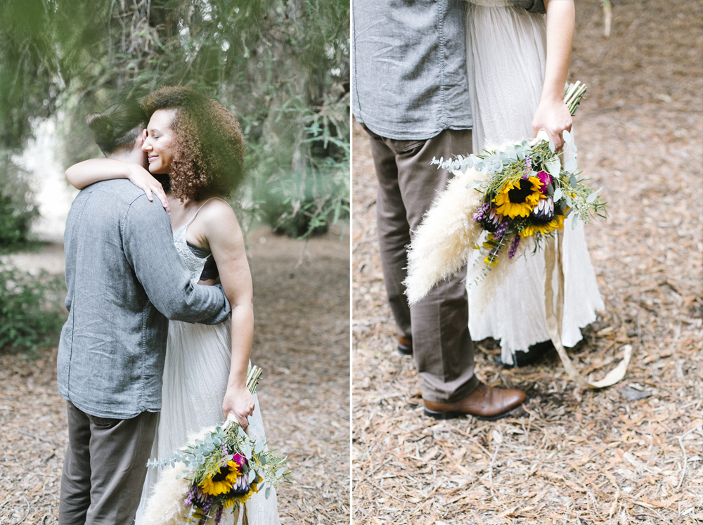 6 forest elopement photographer.jpg